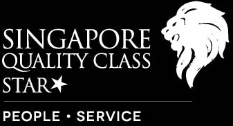 singapore-quality